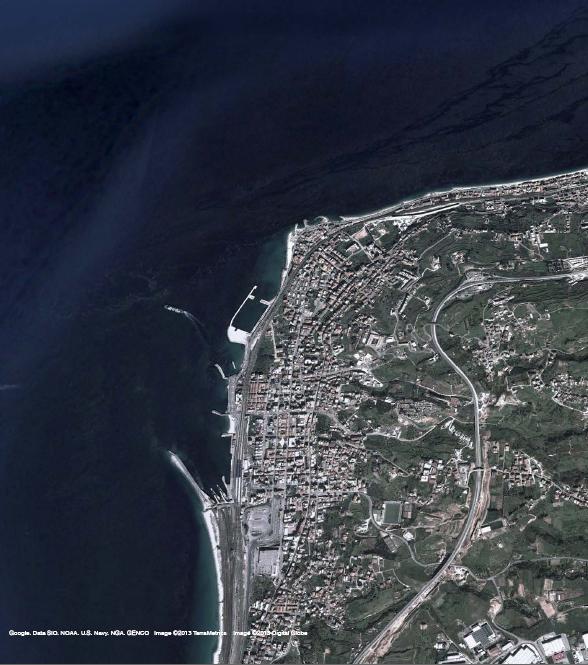 Autorit portuale gioia tauro porto di villa san giovanni for Amaretti arredamenti villa san giovanni
